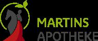 Martins Apotheke Altenstadt